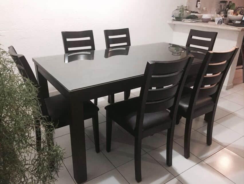 de Muebles de Madera en Cancún  Directorio de Negocios de México