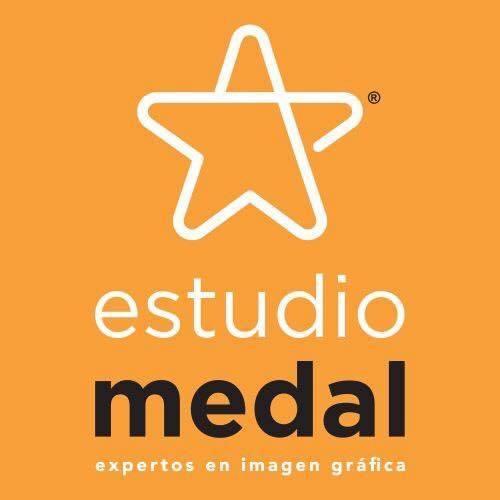 Estudio Medal Diseño y Publicidad