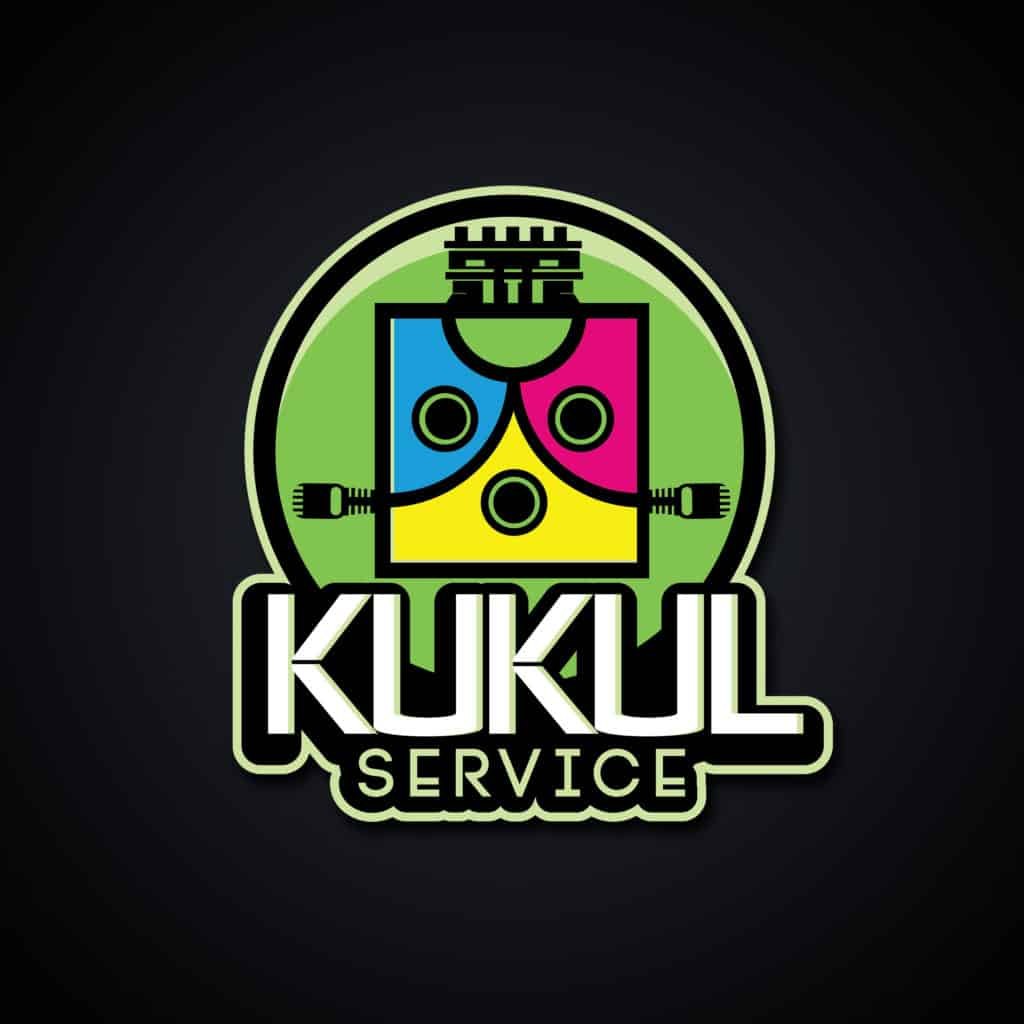 Kukul Service Toner